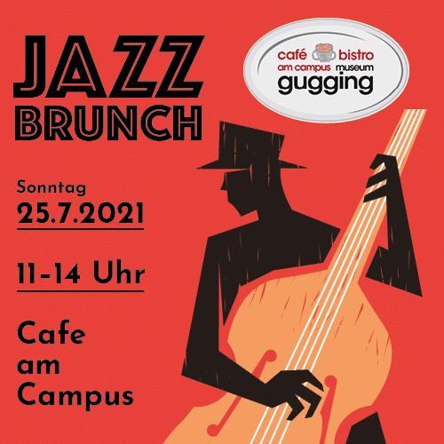 CC_Jazzbrunch_25.7.2021